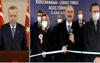 Erdoğan Bakan'ı Canlı Yayında Fırçaladı:Asfalt Olmamış