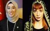 AKP'li Kadak'ın Şiddet Paylaşımına Tepki Yağdı