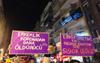 Mor Çatı'ya Sığınan Kadınlar Test Yaptıramıyor