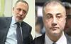 Fatih Altaylı: İktidar Zayıfladıkça Suç Örgütleri Hortlar