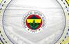 Fenerbahçe ile Katarlı yayıncı arasındaki gerginlik sürüyor