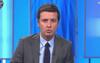 Ersin Düzen'den Şenol Güneş'e istifa çağrısı