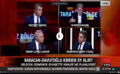 Tarafsız Bölge'de HDP tartışması