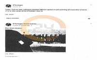 İşte kriz yaratan NATO belgeleri