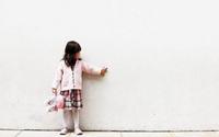 Tecavüze uğrayan 11 yaşındaki çocuk kürtaj oldu