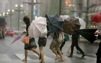 Meteoroloji'den İstanbul için flaş uyarı