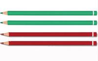 Fetö'nün kırmızı-yeşil kalem hilesi