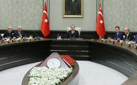 CHP'den kabine değişikliği iddiası