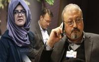 Kaşıkçı delilleri İstanbul Emniyeti'nde…