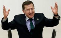 İYİ Partili Türkkan'dan şok iddia