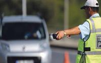 Trafik cezaları arttı