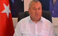 """MHP: """"Millet AKP'ye fındık operası oynatabilir"""""""