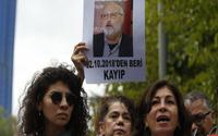 AKP: Yakında deliller açıklanacak