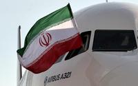 İranlıların İstanbul gezileri azaldı