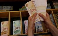 Emekli maaş zamları belli oluyor