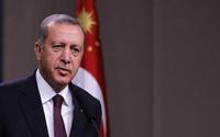 Erdoğan ile Gökçek görüştü mü?