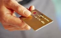 Kredi kartlarında sürpriz artış