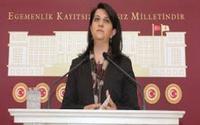 HDP'den Demirtaş çağrısı