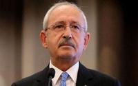 Kılıçdaroğlu: Fesli Kadir Erdoğan'ın akıl hocası