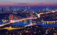 İstanbul için deprem etkisi yaratacak sözler