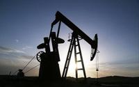 Petrol fiyatları 70 dolara çıkabilir iddiası