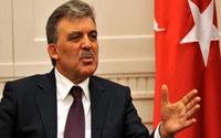 Gül'den Kılıçdaroğlu görüşmesi için flaş açıklama
