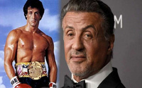 Rocky öldü mü ?