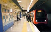 İstanbul'a 4 metro hattı daha