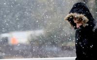 Sibirya soğukları Türkiye'ye ne zaman gelecek?