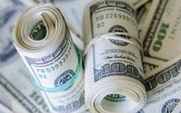Dolar 4 TL'yi aştı Euro 5 TL'ye dayandı