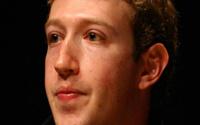 Facebook skandalının bedeli ağır oldu