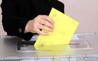 Oy kullanma saatleri değişti