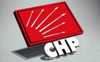 CHP'de bu üç isim konuşuluyor