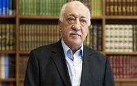 Gülen'in iade belgeleri ortaya çıktı