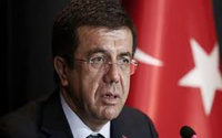 Ekonomi bakanı'ndan Flaş dolar açıklaması