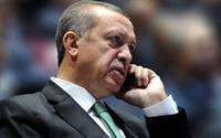 Erdoğan'ın adaylığına iptal hamlesi