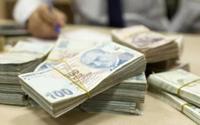 Türkiye küresel risk'te 5'inci sırada