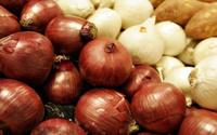 Patates ve soğan fiyatları uçuşa geçti
