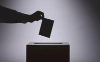 Abdulkadir Selvi: Sürprizlerin seçimi geliyor