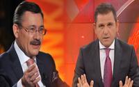 Fatih Portakal'dan o ankete büyük tepki