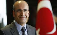 Mehmet Şimşek: Güçlü adımlar attık! Endişeler yersiz