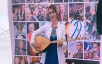 HDP'li Hozan Cane gözaltına alındı
