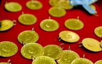 Altın ve çeyrek altın fiyatı ne kadar oldu?