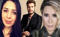 Mustafa Ceceli sessizliğini bozdu