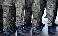 Çalışanlar bedelli askerliği nasıl yapacak?