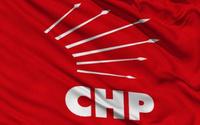CHP'de olağanüstü kurultayla ilgili flaş iddia