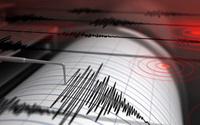 Profesörden korkutan deprem uyarısı