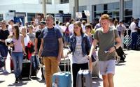 Alman turizm yetkilisinden önemli çağrı