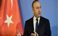 Çavuşoğlu: ABD sorunları çözmek istemiyor…
