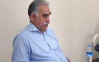 Öcalan'ın, Kardeşi ile Görüşmesinin Detayları